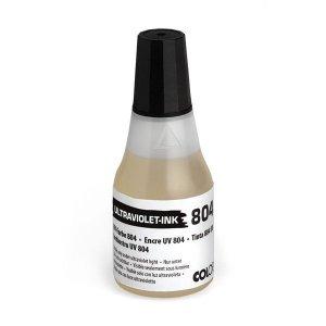 UV - Farbe Colop 804