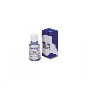 COLORIS Hautfarbe 4300 für Stempel - blau 50 ml